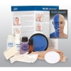 Specialty Kit-Blue Character